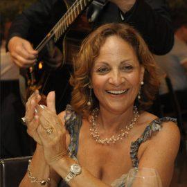 Anna Rossi