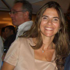Alison Satariano